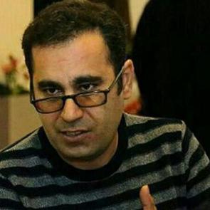 hrd_mohammad_habibi.jpg