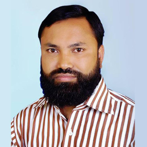 Mozammel Hoque Chowdhury