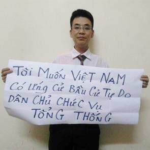 Nguyen Van Dien