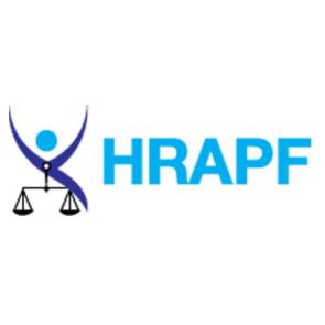 HRAPF
