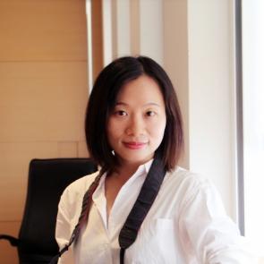 Huang Xueqin