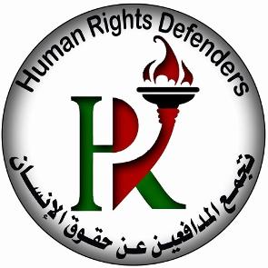 human_rights_defenders_group.jpg