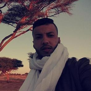 Ibrahim Mrikli