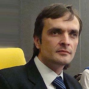 Igor Kochetkov