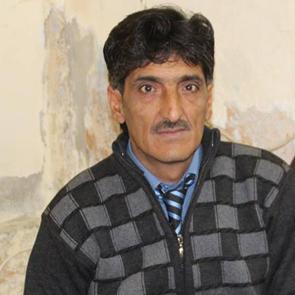 Imad Abu Shamsiyya