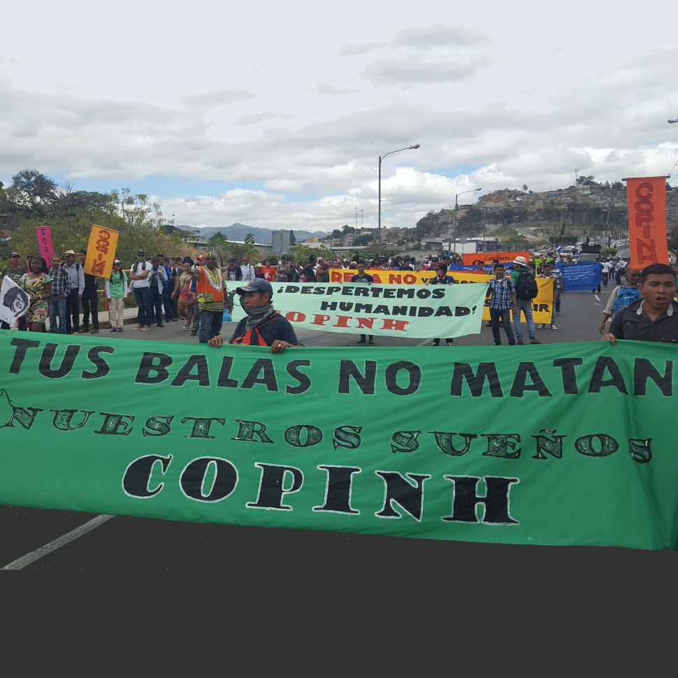 teaser-Honduras protest December 2017.jpg