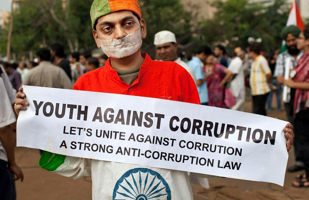 india_corruption_protest