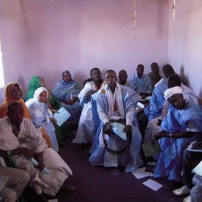ira_mauritania.jpg
