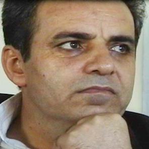Mohammad-Seddiq Kaboudvand