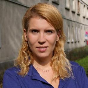 karolina_wieckiewicz.jpg