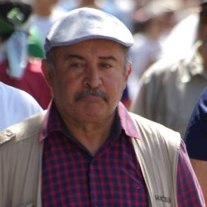 Kaddour Chouicha