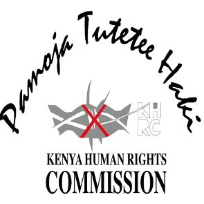 kenya_human_rights_comission.jpg