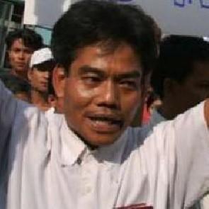 ko-htin-kyaw