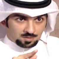 Mohamed Al-Ajmi