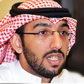 Nawaf Al-Hendal