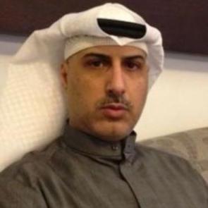 Suleiman Yousif bin Jassim