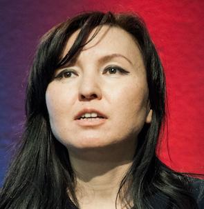 Aida Baijumanova