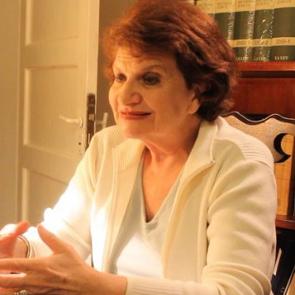 Laura Figueroa