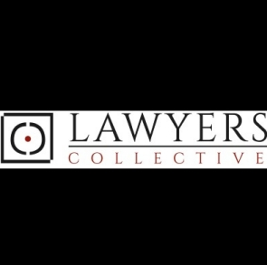 Lawyers Collective