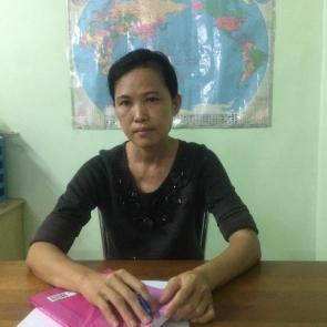 Lay Peng Pua