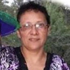 Lesbia Yaneth Urquia Urquia