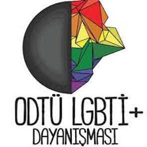 METU LGBTI+ Solidarity