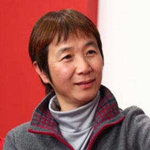 Liang Xiaoyan