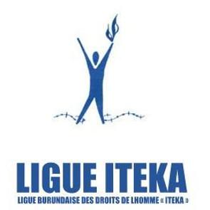 ligue_iteka