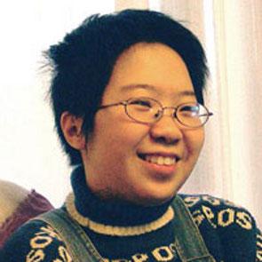 Liu Di