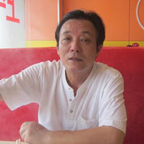 Liu Xinglian