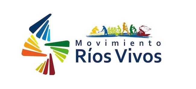 Movimiento Ríos Vivos Antioquia (MRVA)