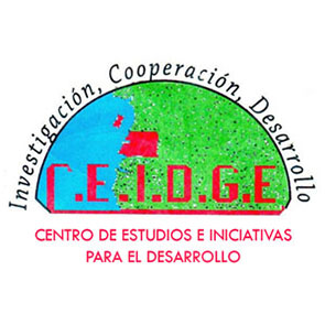 logo CEID