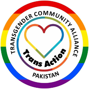 logo_trans_action_pakistan.jpg