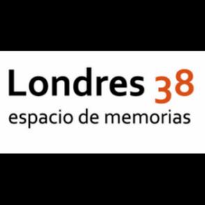 Londres 38