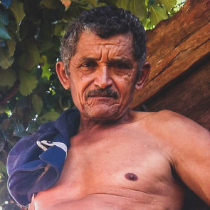 Luis Ferreira da Costa