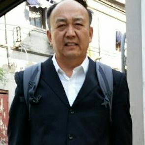 Ma Lianshun