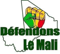 Mali HRDs