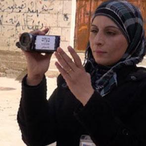 Manal Al-Ja'bri
