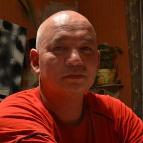 marat_dauletbayev.jpg