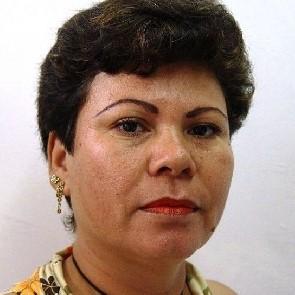 Martha Elena Diaz Ospina