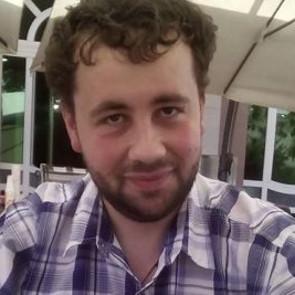 maxim_kornienko