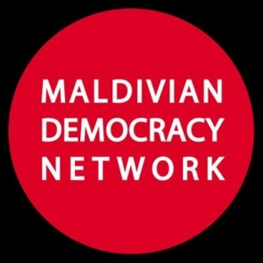 Maldivian Democracy Network