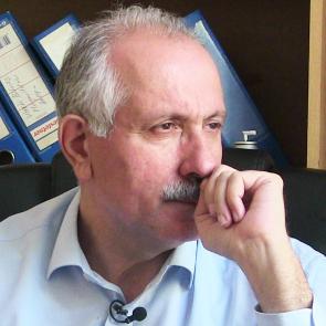 mehman_aliyev.jpg