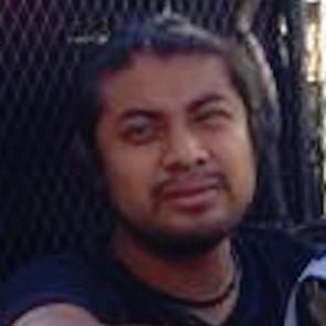 Fidel Desiderio Martinez