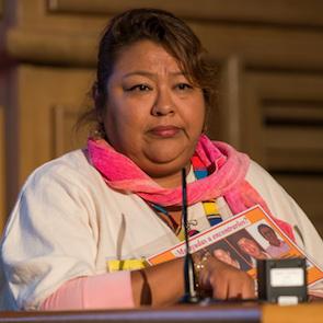 Graciela Perez Rodriguez