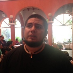 Julián Ramírez Olivares