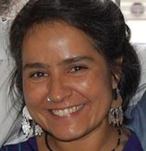 Loreto Bravo
