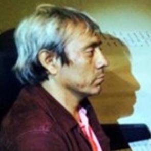 Roberto Abel Jimenez Garcia