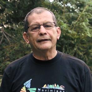 Miller Dussan