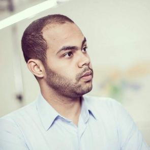 Mohamed Al-Najem